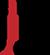 JAH KAMREN | Personal Website Logo